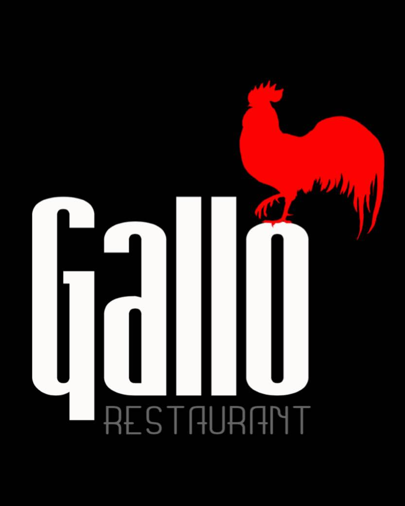 Gallo Restaurant Patchogue Header