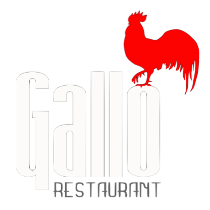 Gallo Restaurant Patchogue Logo Image