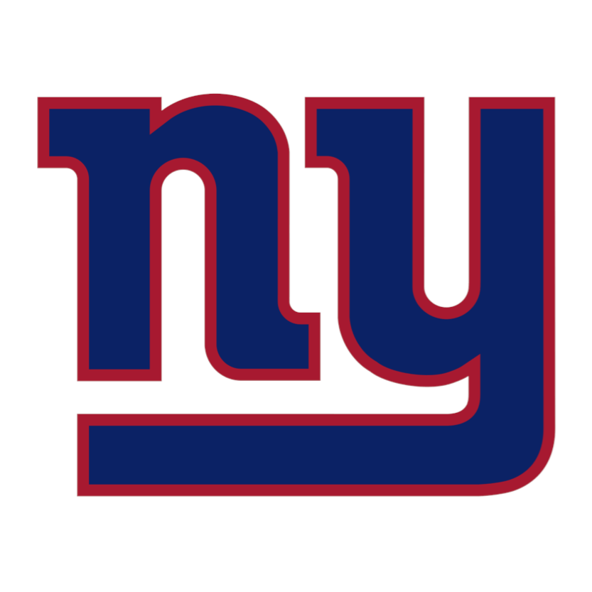 Gallo Restaurant Watch the Game NY Giants