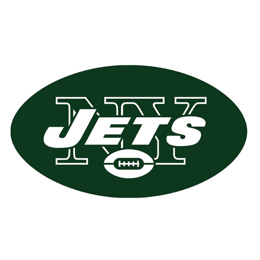 Gallo Restaurant Watch the Game NY Jets