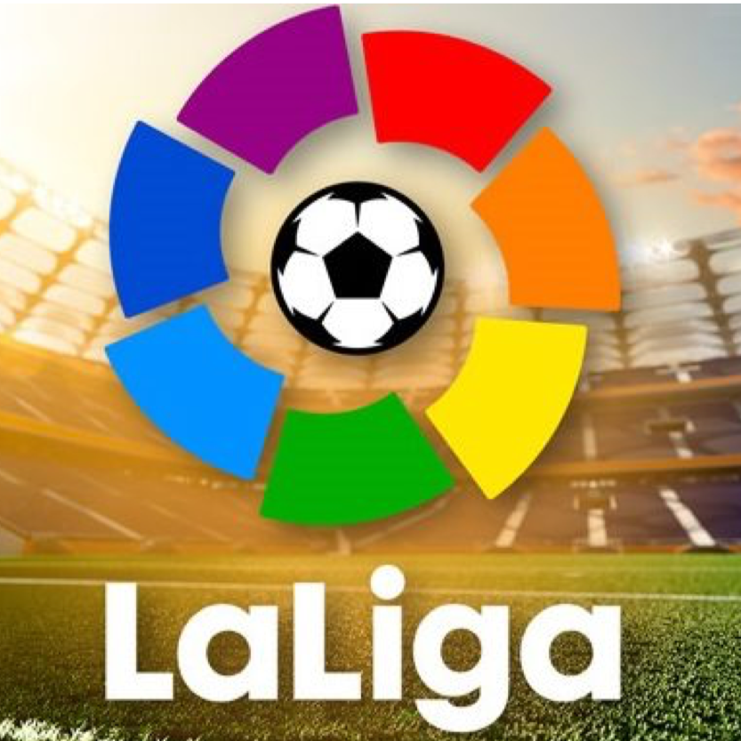 Gallo Restaurant Watch the Game LaLiga Soccer